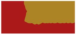 Badisch Uffdischt Logo